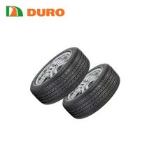 235x55R20 20 inch radial coloured car tyres price