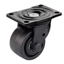 1200lbs 3inches Swivel BMC Caster