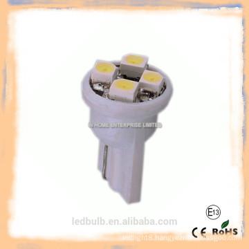 194 194 T10 led bulbs vehicle