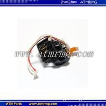 Wincor Nixdorf atm machine parts V2X smart card reader IC contact