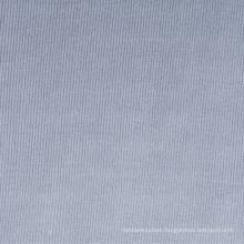 Woven Interlining Grey (252)