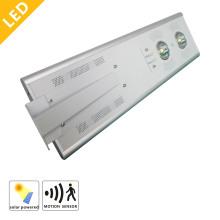 50W LED Street Light with CE/RoHS Birdgelux Chip