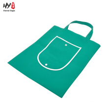 reusable 80gsm large non woven tote bags
