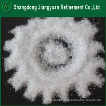 Factory Price Magnesium Sulphate Anhydrous/ Heptahydrate Mgso4