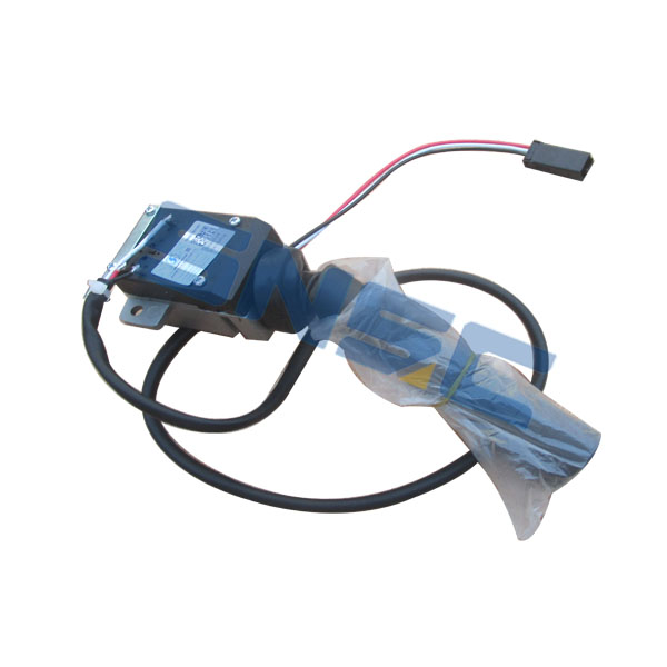 Dz97189584643 Combination Switch