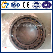 809280 Bearing-Concrete Mixer Truck Bearing