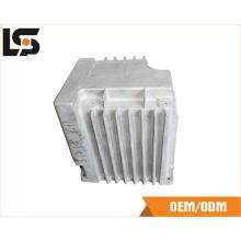 Acessórios de alumínio peças de máquinas de costura para distribuição