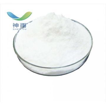 Butirato de sódio de alta pureza com CAS No. 156-54-7