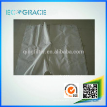 50 micron PE / Nylon / PP woven water filter for waste liquid