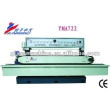 11-rodas de vidro reto afiação máquinas YMA722(QJ877A-1) Foshan