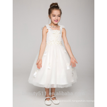 arabic girls clothes dress design scoop neckline sleeveless sexies girls in hot night dress ED775