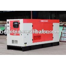 OEM 24-120kw DEUTZ silent diesel generator