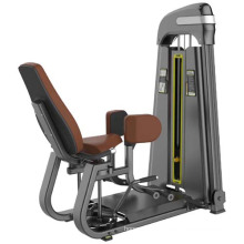 Commercial Strength Equipment Outer Abductor Machine