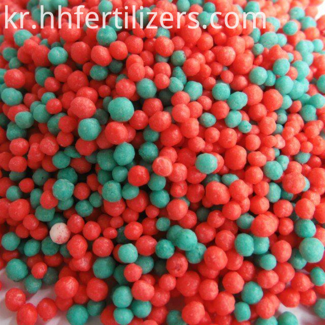 npk bb fertilizer
