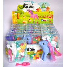 Promotion Gifts for Children (101110)