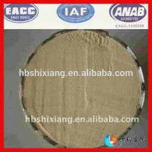 feed additive yeast extract powder for animal feed
