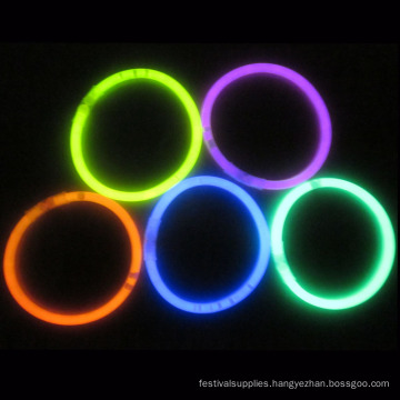 coldplay light bracelet