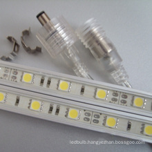 CE RoHS Outdoor High Brightness IP67 5050 LED Rigid Bar