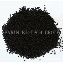 NPK Organic Fertilizer (Seaweed Organic Fertilizer Granule)