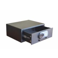 Cajón digital electrónico seguro
