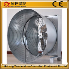 Jinlong Butterfly Cone Exhaust Fan/Poultry Fan with Ce