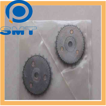 K87-M1320-10X SPROCKET ASSY CL8X2 YAMAHA CL82 ENGRENAGEM DO ALIMENTADOR