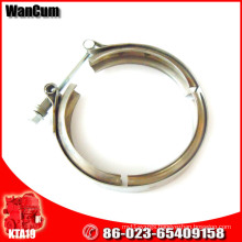 High Quality Cummins Engine Part Clamp 3896337