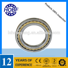 Bearing NU 1080 C3 with high precision cheap price