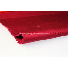 Functional fabric waterproof solid dyed