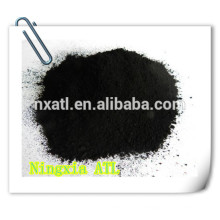 powder activated carbon for decolorization / purification