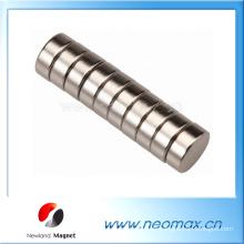 Windgenerator-Magnet