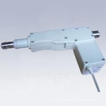 Linearantrieb 12V für medizinische Geräte