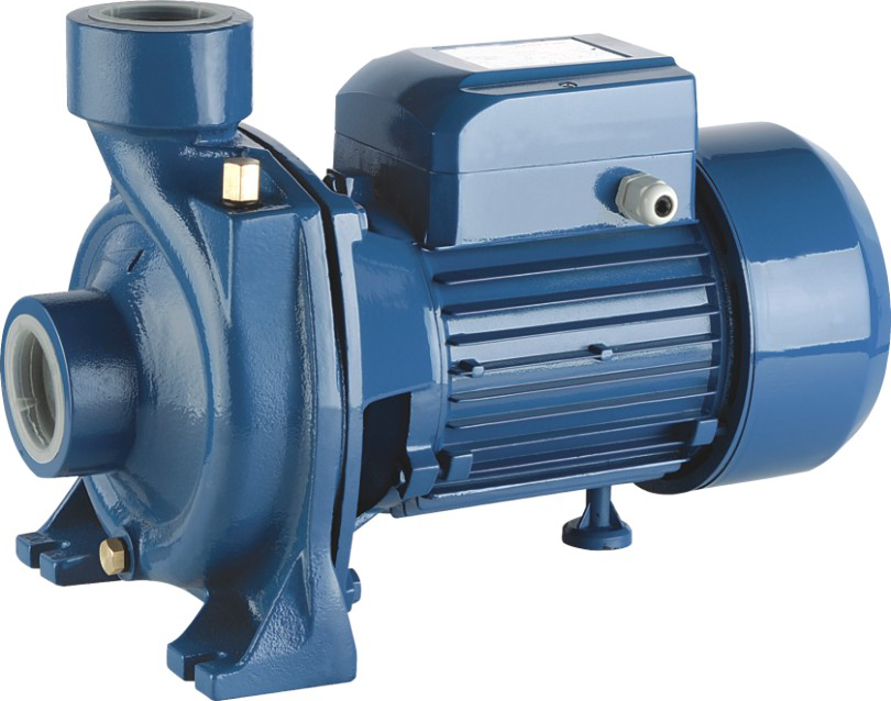 Mhf Series Centrifugal Pump