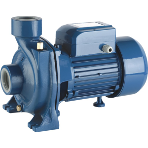MHF Series High Flow Low Pressure Centrifugal Pump