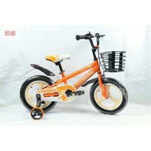Children bicycle for 3- 12 years old child