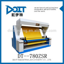 DOIT DT-780SR Electronic-eye automatic edge-control fa Inspection winding machine