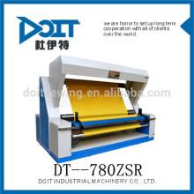 DOIT DT-780SR Eletrônico de olho-controle de borda fa máquina de enrolamento de Inspeção