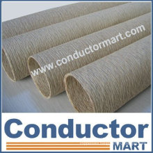 Oil type Transformer Crepe Paper Tube