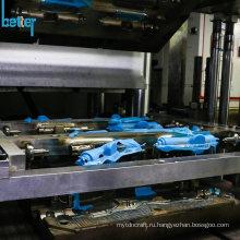 Изготовленное на заказ компрессионное формование изделий из силиконовой резины