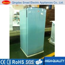 equipo de refrigeración de la habitación de hotel mini refrigeradores baratos