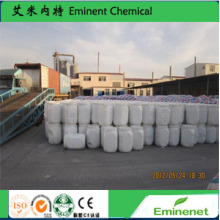 Pool Chlorine Calcium Hypochlorite for Water Treatment/Pool Maintenance