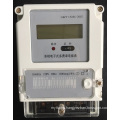 Single Phase Remote Energy Meter Ht-301