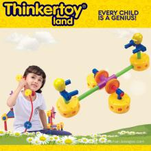 Brinquedos Educativos para Crianças à Venda