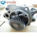 bomba de combustível da engrenagem do motor diesel 3803698