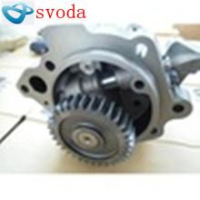 bomba de combustible del engranaje del motor diesel 3803698