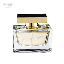 Man Use 100ml Bespoke Cologne de Abely