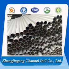 3000 Series Aluminium Tubes for Cylinder Machines