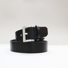 real genuine harness leather belts young mens