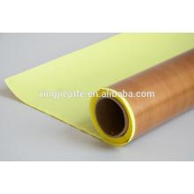 PTFE-Glasfaser-Klebeband PTFE-Gewebe