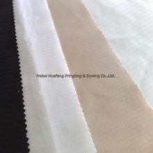 Fishbone Tecido em Chaep Preço (HFHB)